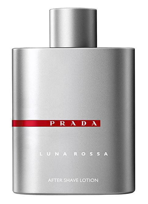 Prada Luna Rossa Aftershave Lotion 125ml Traş Sonrası Losyon Renksiz
